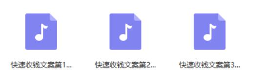 QQ图片20190507150636.png